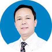 南京维多利亚医院刘永生
